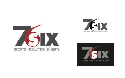 Corporate 7six, sport innovation experts