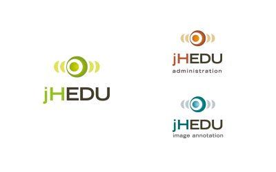 Logo jHEDU