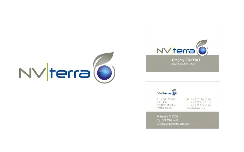 logo NVterra