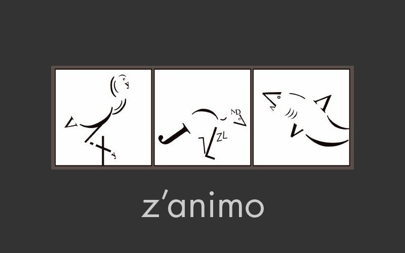 Illustration animaux