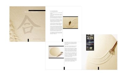 Brochure Traffic SGA