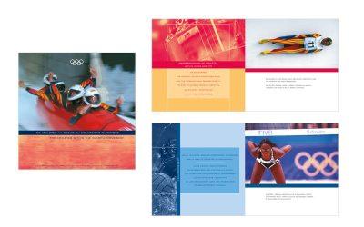Brochure CIO