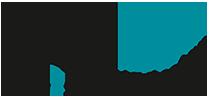 anou2 graphic design Logo